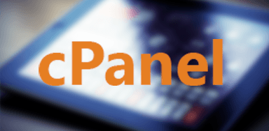 Enhanced cPanel